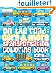 On The Road Cars & More Transportatio...