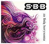 SBB: Za Lini�. Horyzontu [CD]