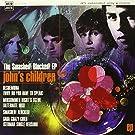 The Smashed! Blocked! [Vinyl Single] [Vinyl Single]
