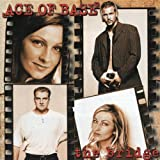 The Bridgepar Ace of Base