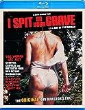 I Spit on Your Grave (Director