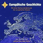 Europäische Geschichte   Manfred Mai