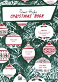 Palmer-Hughes Accordion Course - Christmas Book (0739024353) by Palmer-Hughes