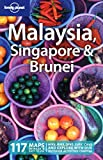 Malaysia, Singapore & Brunei (Country Regional Guides)