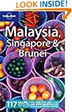 Lonely Planet Malaysia Singapore & Brunei (Country Travel Guide)