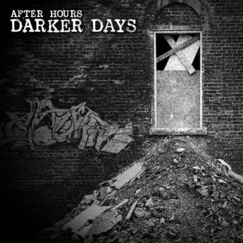 After Hours-Darker Days-CD-FLAC-2011-FORSAKEN Download