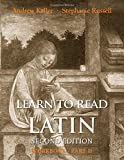 img - for Learn to Read Latin, Second Edition (Workbook Part 2) book / textbook / text book