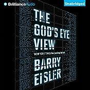 The God's Eye View | [Barry Eisler]