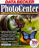 Photo Center