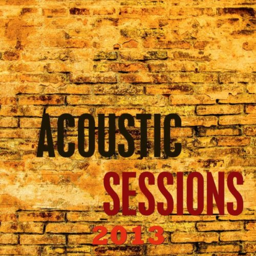 acoustic-sessions-2013
