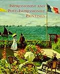 Impressionist and Post-Impressionist...