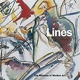Lines (Childrens Books S.)