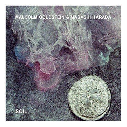 Soil (2002)