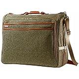 Hartmann Luggage Tweed Belting Garment Bag