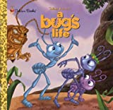 A Bug's Life (Disney Pixar)