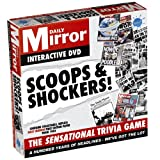 Upstarts - Daily Mirror DVD Gift Box