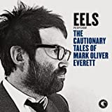 The Cautionary Tales of Mark Oliver Everett (Vinyl)