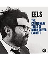 Cautionary Tales of Mark Oliver Everett [Analog]