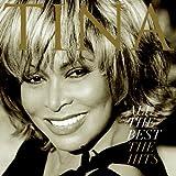 echange, troc Tina Turner - All the Best: The Hits