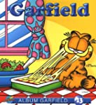 Garfield - N 13