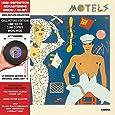 Careful - Cardboard Sleeve - High-Definition CD Deluxe Vinyl Replica