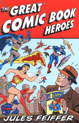 comic book Read the world s first ever wordgirl comic book with a cartoon finish.
