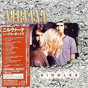 ニルヴァーナ (バンド)の画像 p1_7