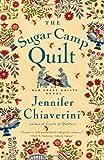 The Sugar Camp Quilt: An Elm Creek Quilts Novel (Elm Creek Quilts Novels)