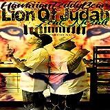Lion of Judah (feat. Nezah)
