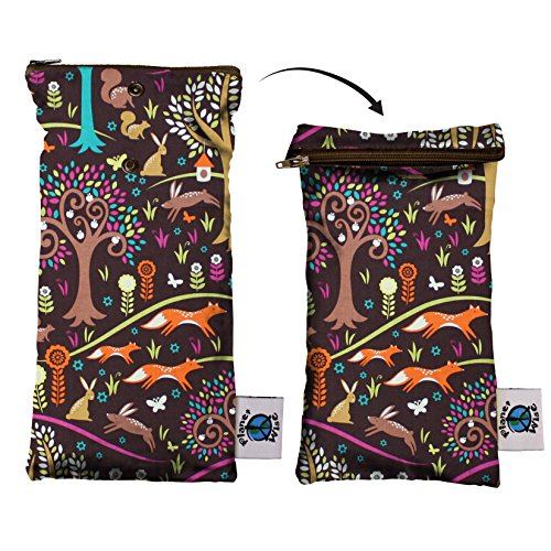 planet-wise-wipe-pouch-jewel-woods