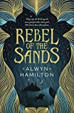 img - for Rebel of the Sands book / textbook / text book