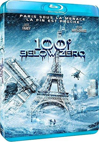 100-below-0-blu-ray