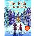 The Fish in the Bathtub (Little Gems)