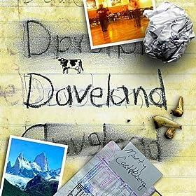 Daveland [Explicit]