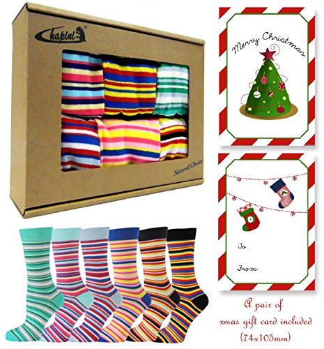 gift-boxed-of-6-pairs-funky-striped-socks-mix-3