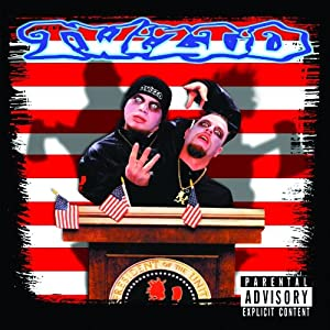 twiztid cryptic collection 1 amazoncom music