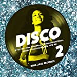 Disco 2: A Further Fine Selection of...