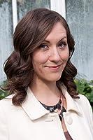 Kira Brady