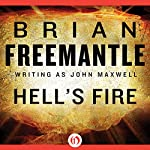 Hell's Fire | Brian Freemantle