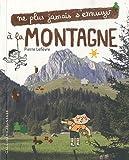echange, troc Pierre Lefèvre - A la montagne