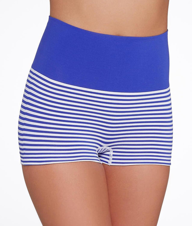 Spanx Everyday Shaping Panties Highwaist-Shaping-Panty Damen