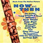 Now and Then: Music from the Motion P...