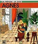 Agn�s