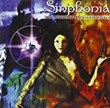 The Divine Disharmony by Sinphonia
