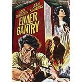 Elmer Gantry ~ Burt Lancaster