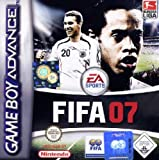 FIFA 07
