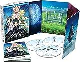 Sword Art Online - Temporada 1, Parte 2 (Episodios 15-25) [Blu-ray] España