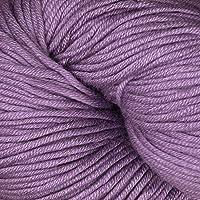 Berroco Modern Cotton Yarn Goosewing