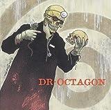 Dr. Octagonecologyst