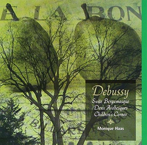 月の光 ?ドビュッシー / ピアノ名曲集